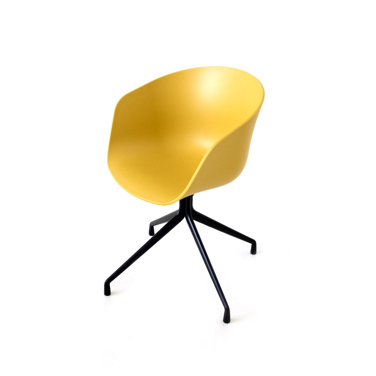 Furniture 상품 카테고리 Moss Studio